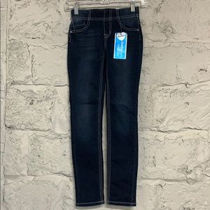 NWT Justice Jeans